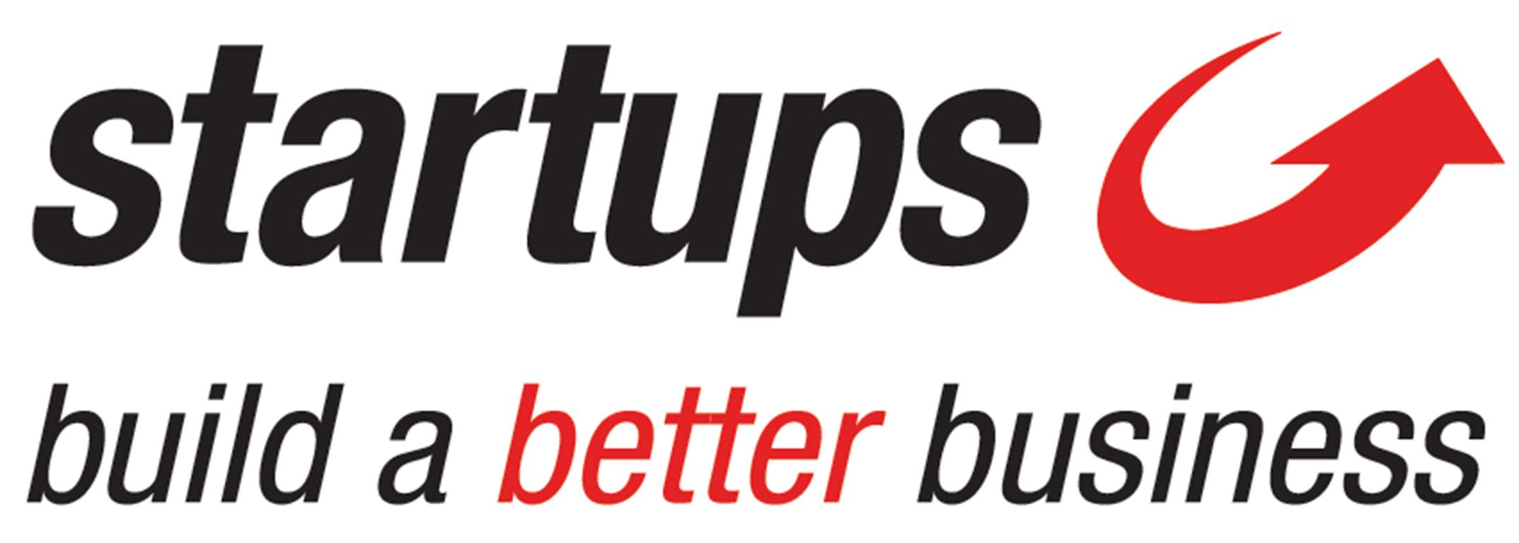 Startups Award