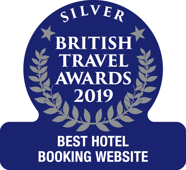 British Travel Awards, 2019